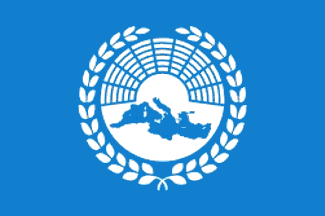 Parliamentary Assembly of the Mediterranean