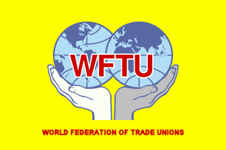 World Federation of Trade Unions